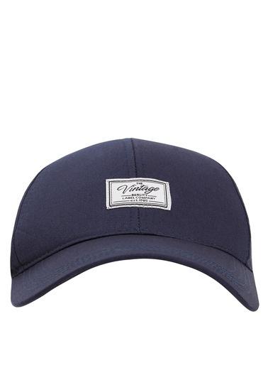 DeFacto Şapka Lacivert